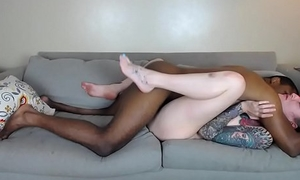 Cam Session 2017-09-13 Bust All Over Your Butt