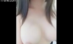 sex some 18 jav vietnam thailan casi sinhvien nguoimau nhatban hocsinh quaylen hiepdam thudam chaua cap3 hanquoc khieudam