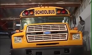 Schoolgirl-Schoolbus-BJ-Tits-Fuck-Nasty-Anal-Facial-Cumshot