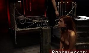Bound bondage and bangladesh y porn Poor little Jade Jantzen, she